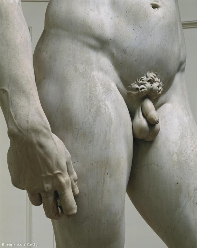 legnagyobb pénisz és legkisebb pénisz