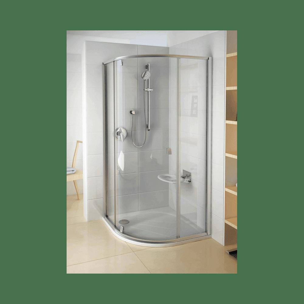 10 ok, hogy kezd, hogy a kontraszt zuhany
