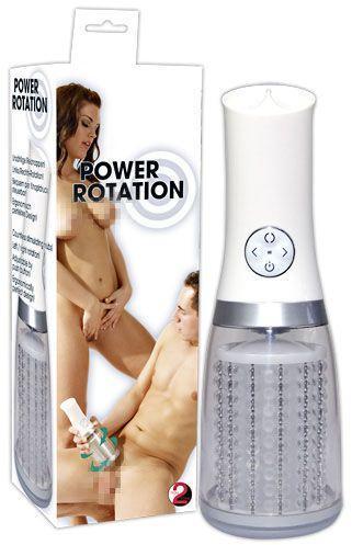 pénisz stimulálására