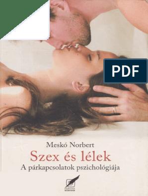 Így változik a pénisz a korral - Dívány