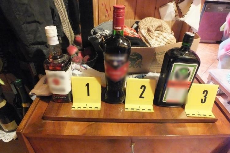 nincs erekció alkoholos mérgezésben)