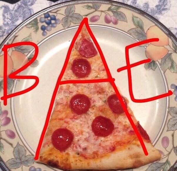 pizza pénisz