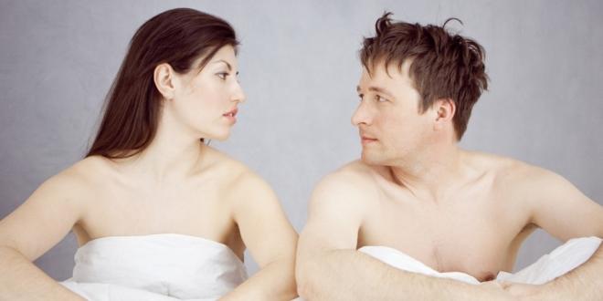 az urethritis befolyásolja az erekciót
