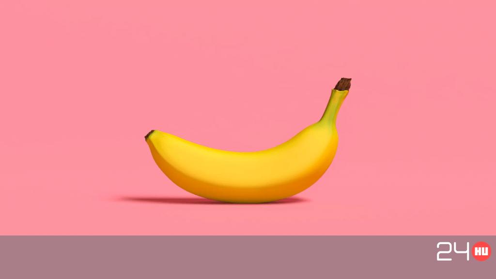 hogyan növelem otthon a péniszemet mint 43 merevedéssel