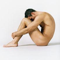 hogyan kezeljük az erekciót a férfiaknál fotó a férfi kakas felállításáról