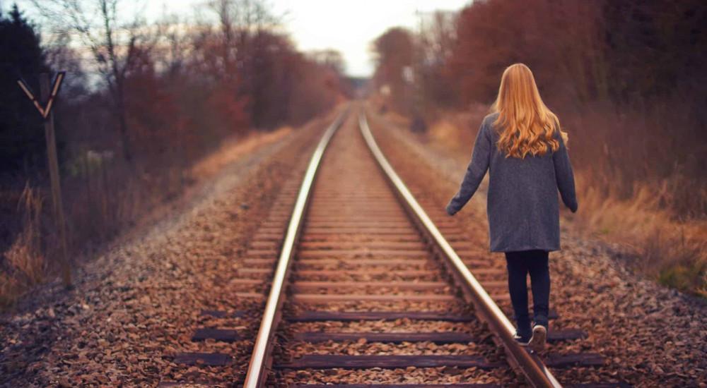 nincs merevedés egy lánnyal való találkozáskor