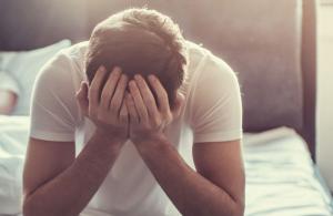 az erekció pszichológiai problémái