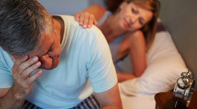 A hypospadiasis és az epispadiasis