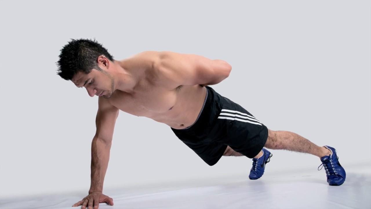 erekció edzések után becsípett pénisz