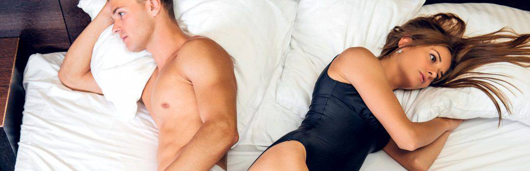 erekció férfi és nő)