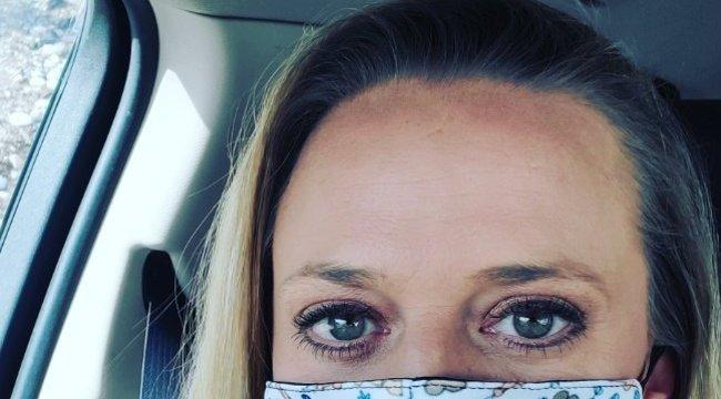 pénisz szemek nők)