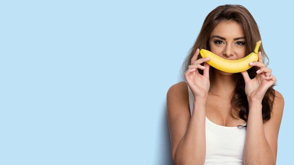 milyen nők szeretik a péniszeket)