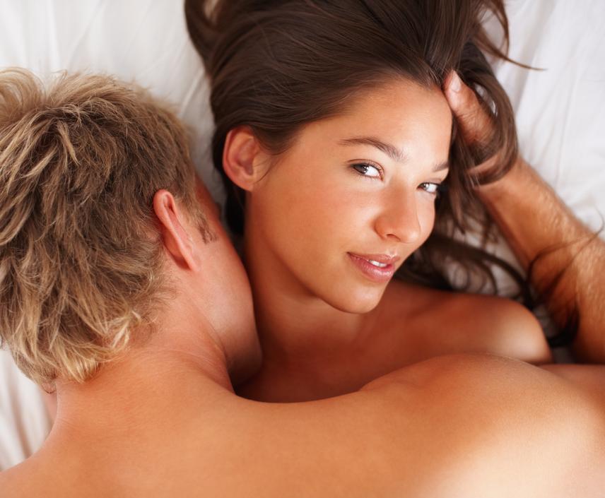 mit kell tenni az erekció késleltetésére
