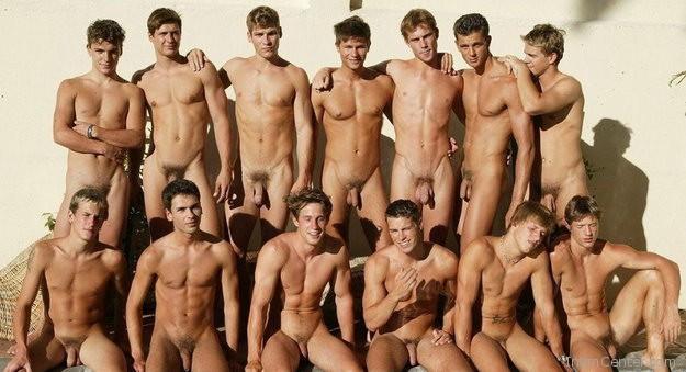 nagyon kicsi hímvesszők férfiaknál