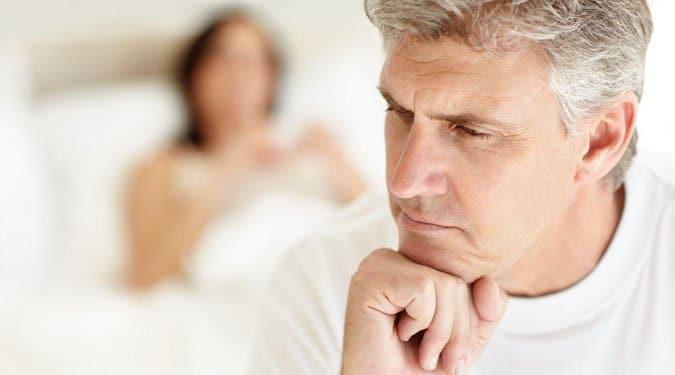 tabletták a hatékonyság és az erekció növelésére