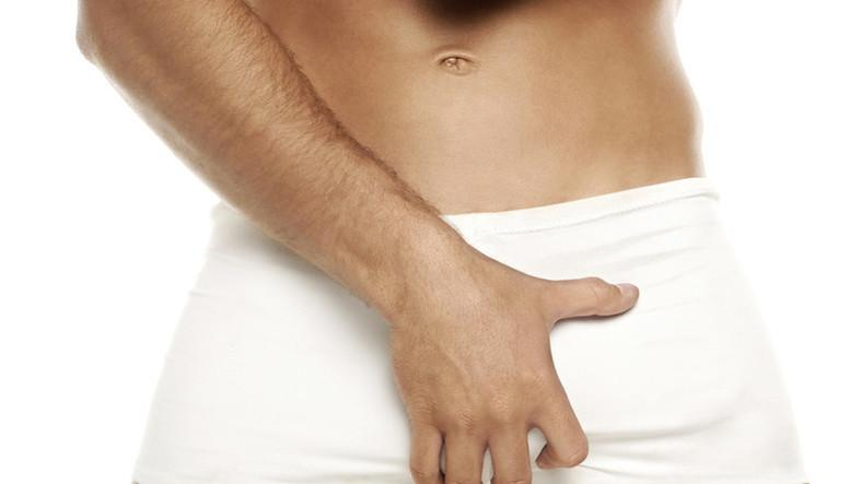 férfi pénisz műtét