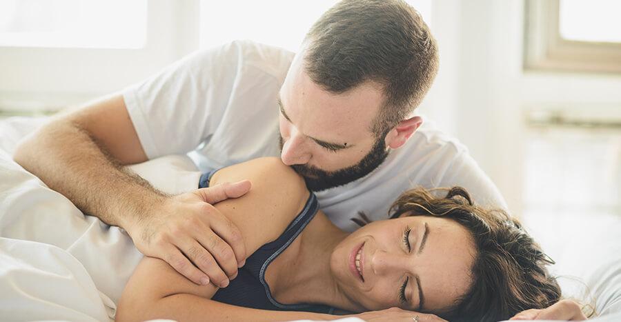pénisz és testmozgás súlyos erekciós fejfájás