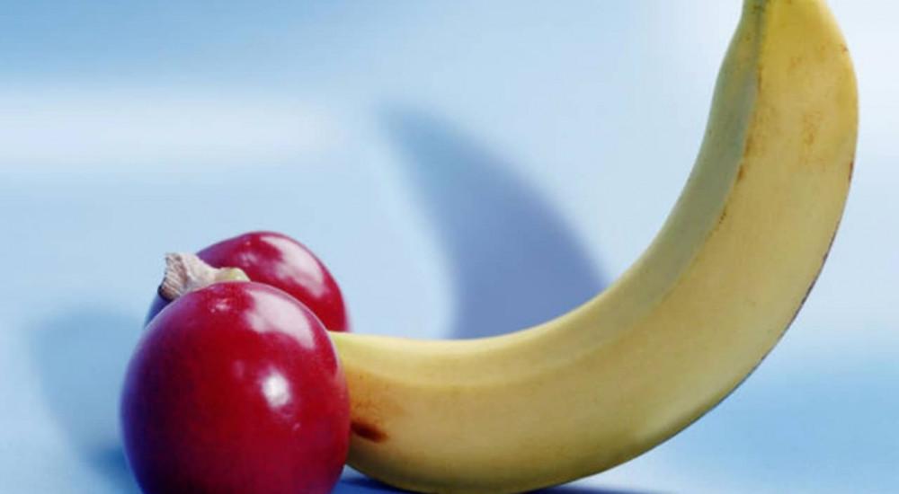 mit kell enni az erekció fenntartása érdekében a pénisz nagyítása masszázsokkal