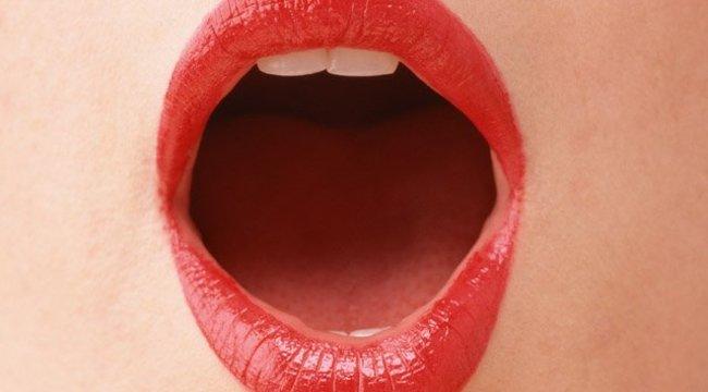Túl heves szex közben tört ketté a férfi pénisze - Fotó erős idegzetűeknek (18+)