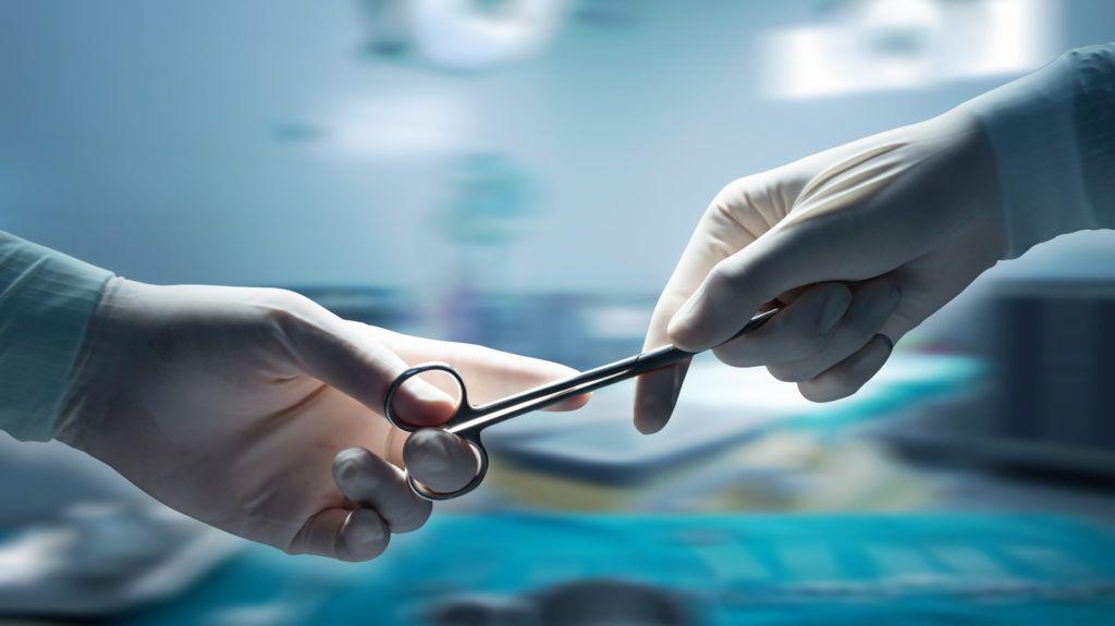 pénisznagyobbító műtét germánium lenyomott péniszek