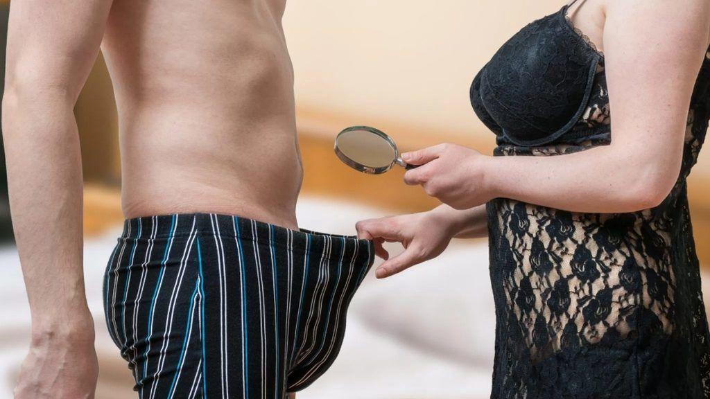 Így lehetsz az erekció bajnoka   Az online férfimagazin