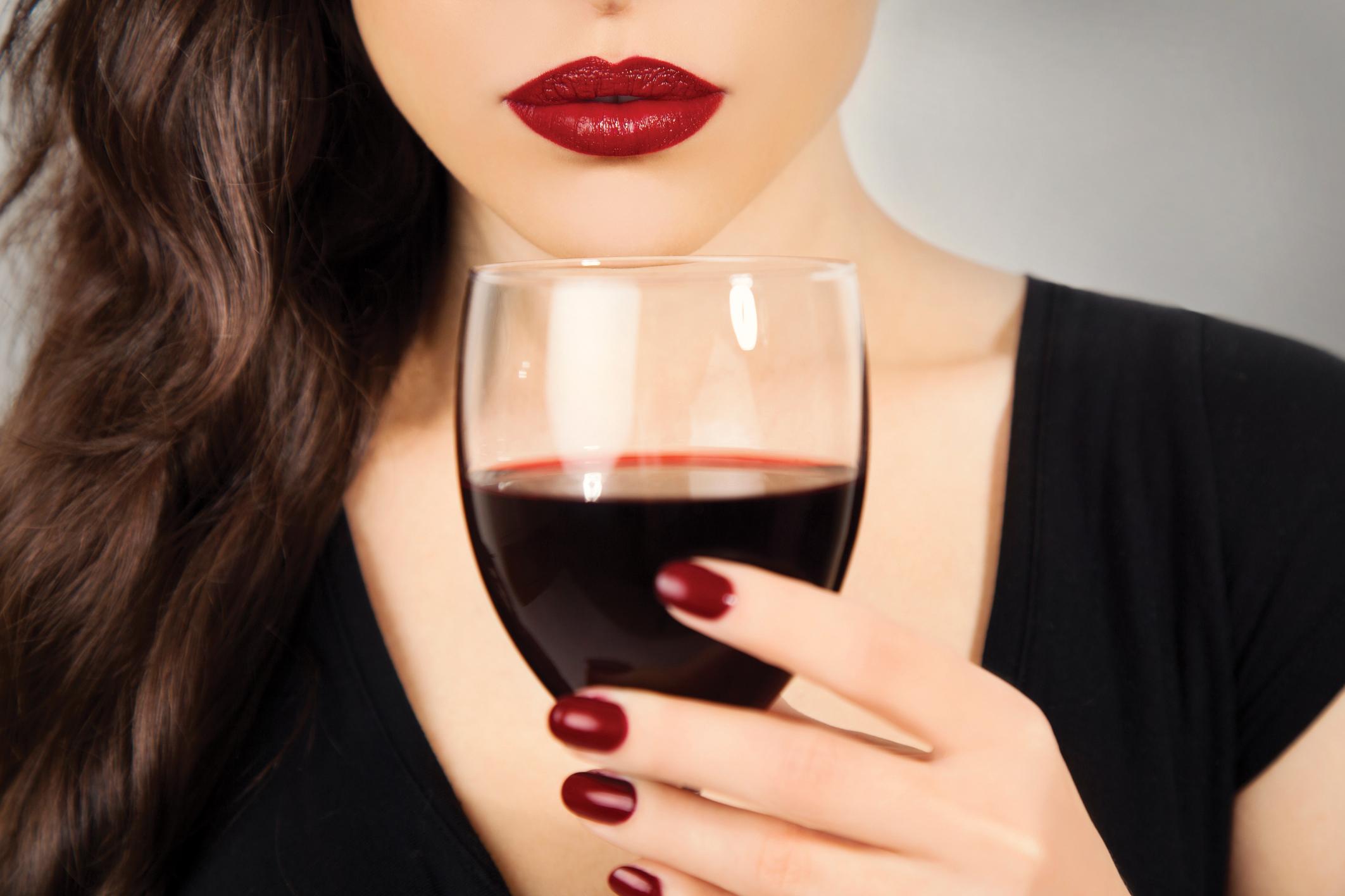 alkohol okozta gyenge merevedés)