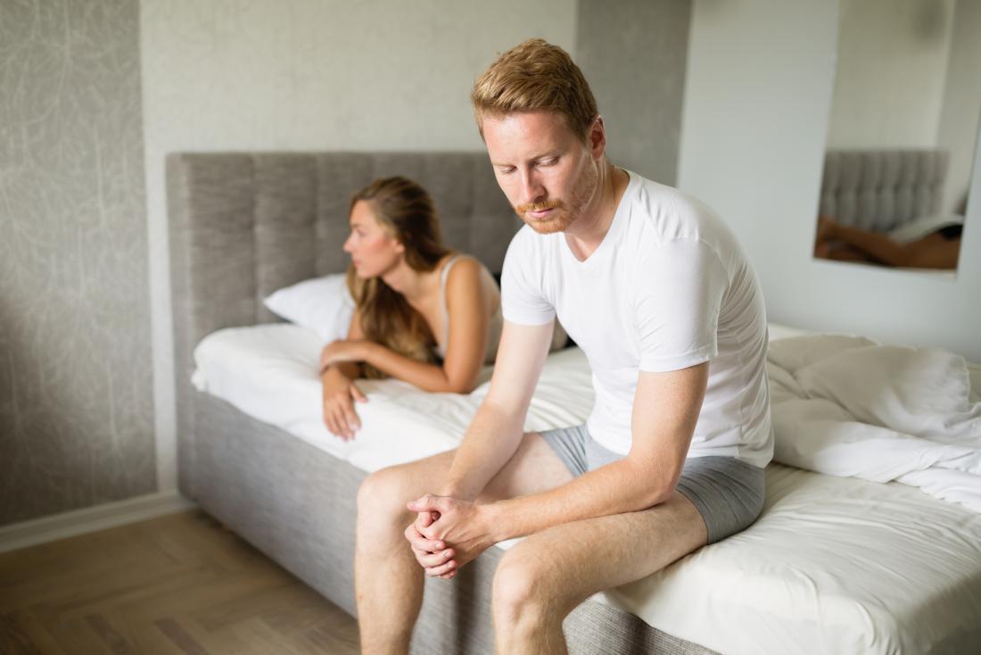 Hogyan kezelhetőek és előzhetőek meg a merevedési zavarok?