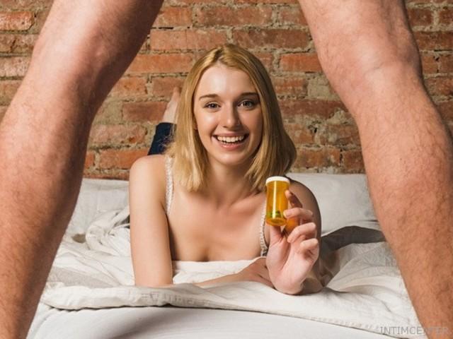miért péniszes lányok)