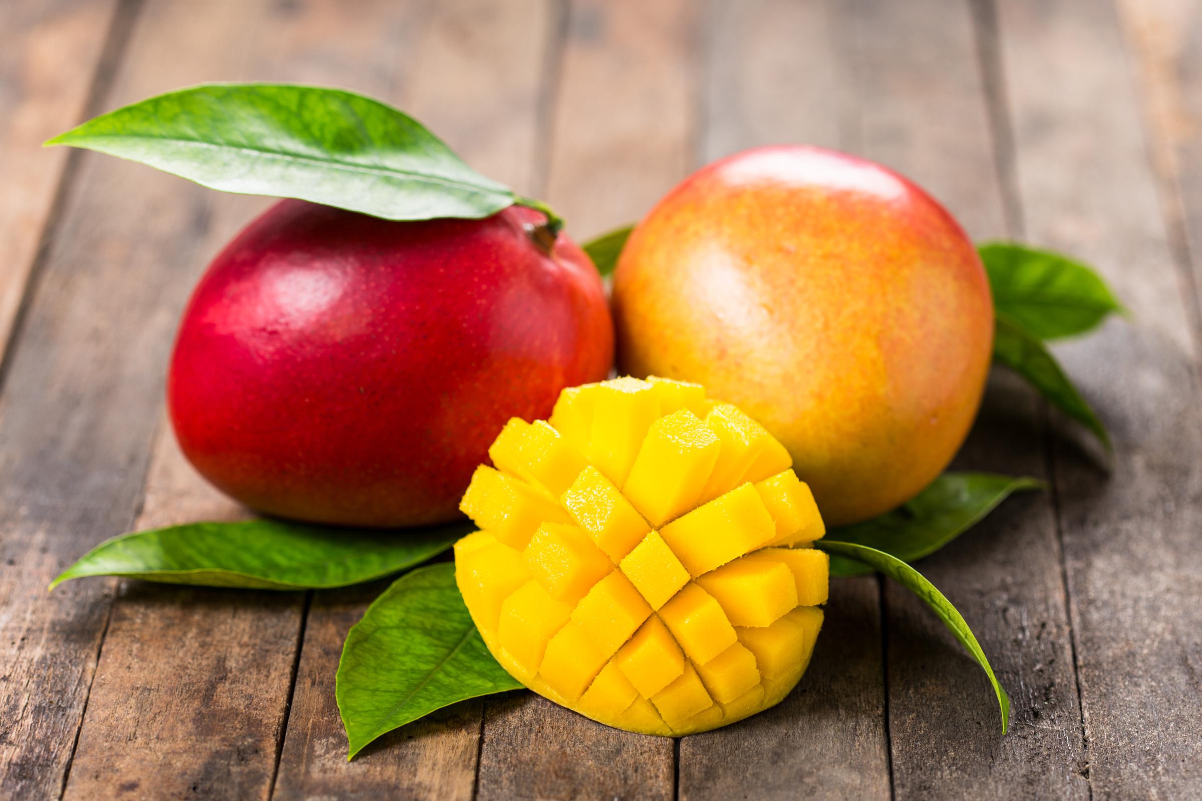 gyümölcsök és zöldségek a pénisz növekedéséhez