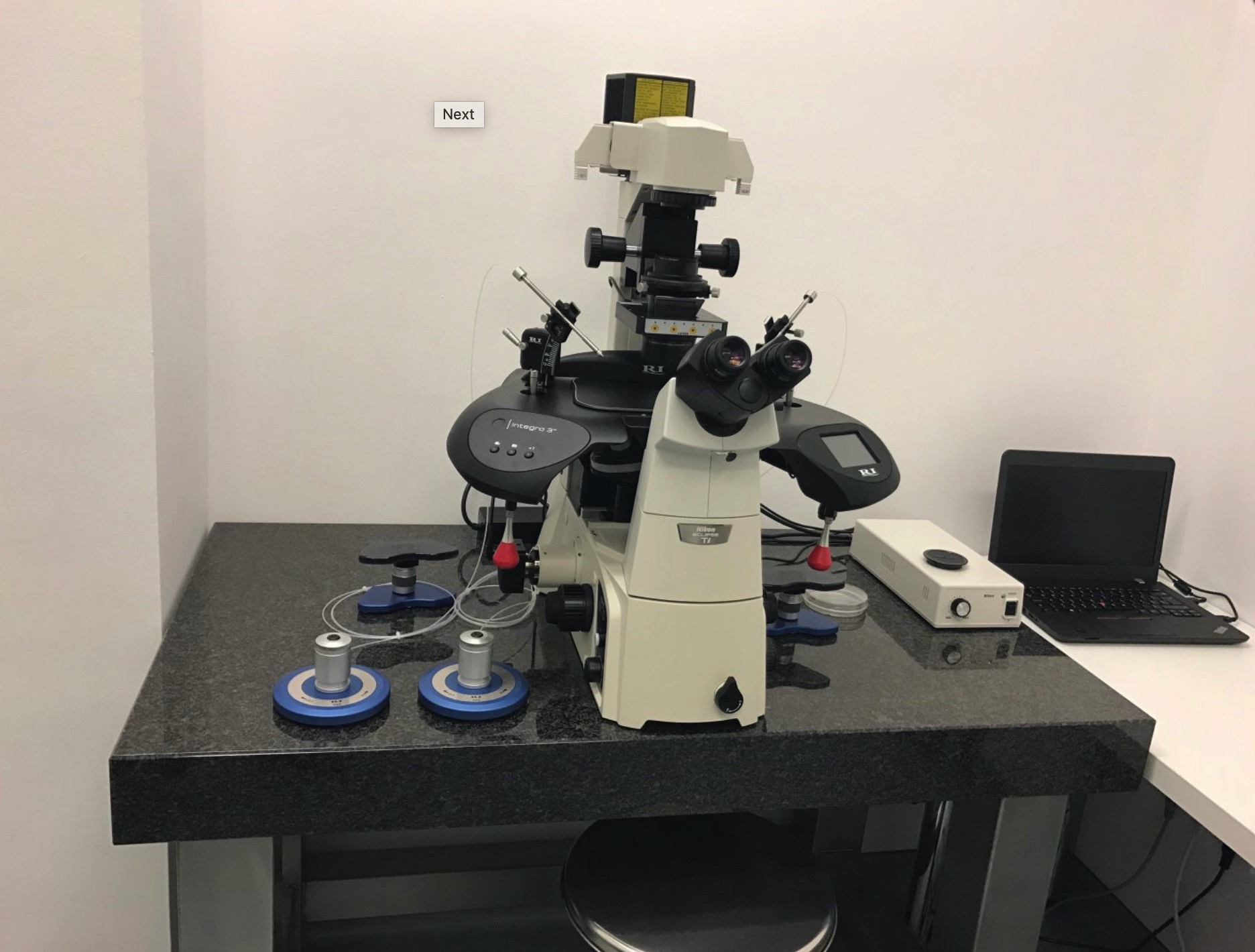 pénisz mikroszkóp