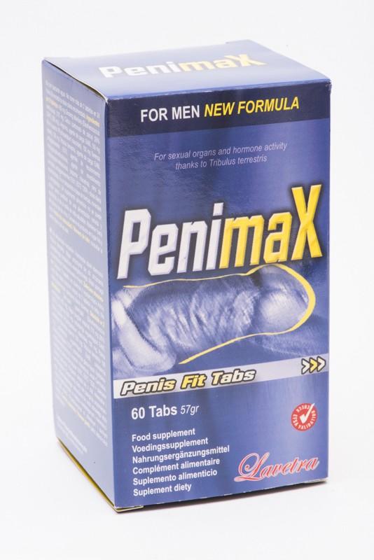 pénisznövelő gyógyszer