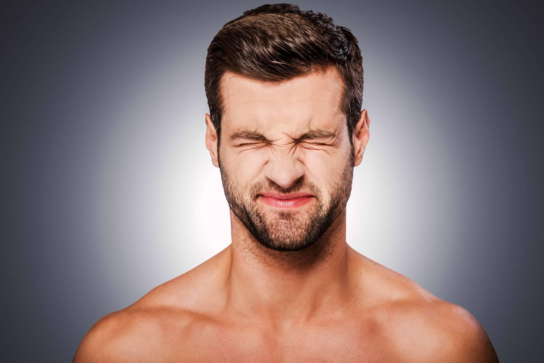 ha a férfiaknál egy kis pénisz pénisz erekciós problémák