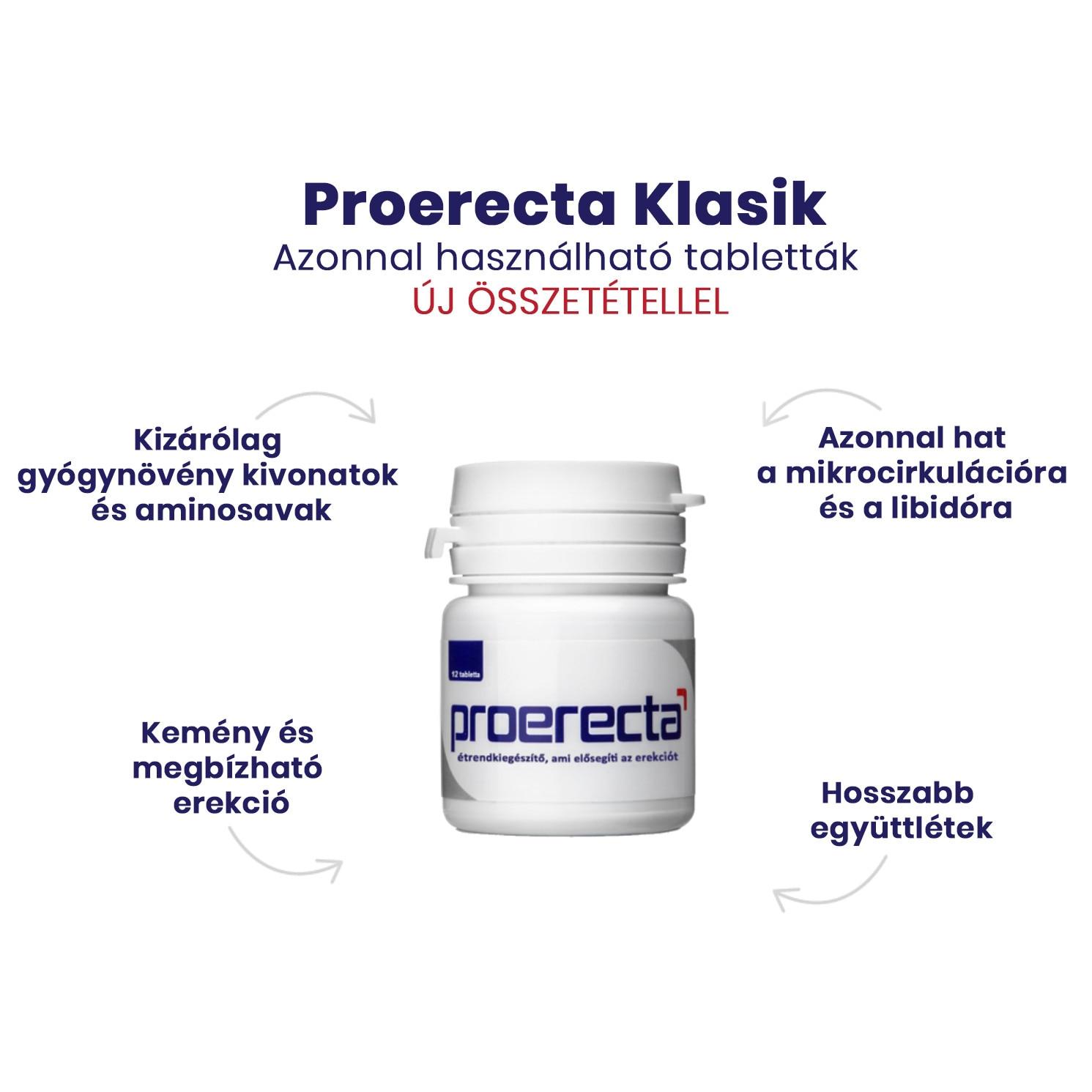 gyógynövényes tabletták az erekció javítására)