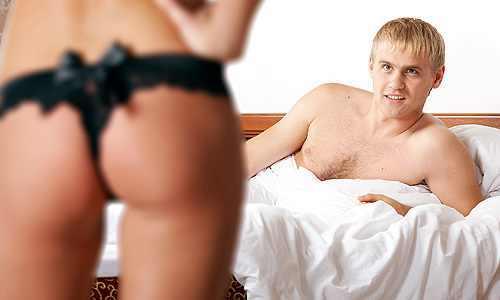 házi készítésű módszerek a pénisz növelésére)