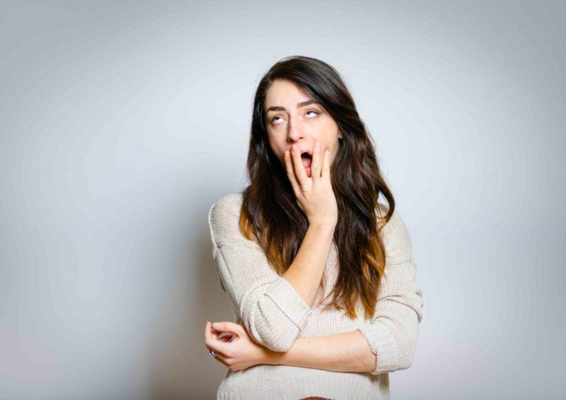 Az impotencia és merevedési zavar | Kapszula Center