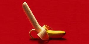a férfi péniszének hossza felálló állapotban