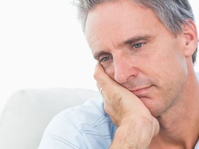 a férfiak rossz merevedésének okai dao pénisz megnagyobbodása