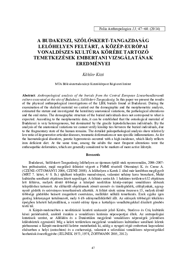 a hímnemű péniszek típusai és méreteik