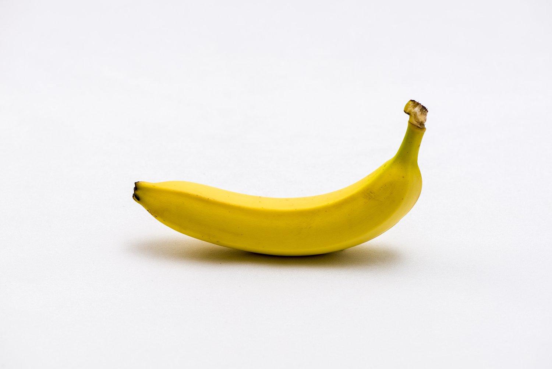 a pénisz hossza és kerülete normális
