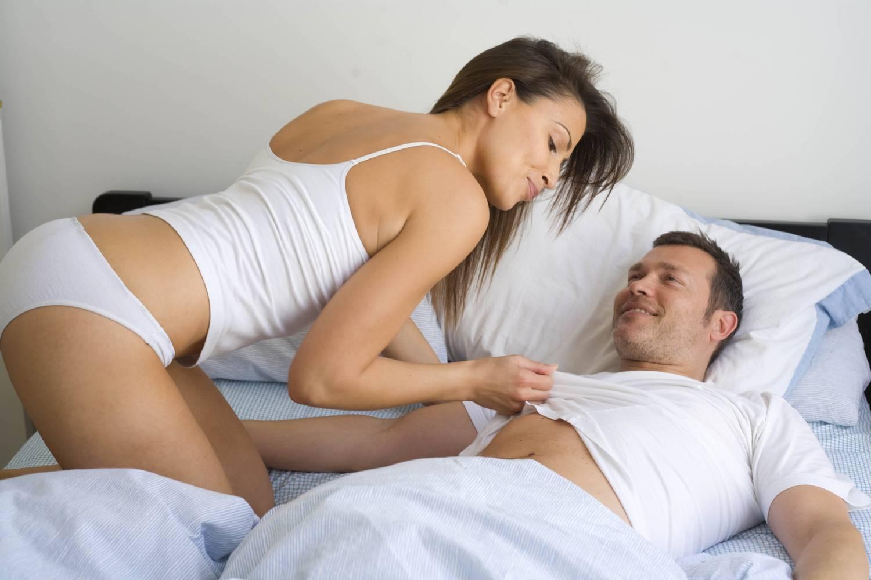 a pénisz kevésbé rugalmas lett
