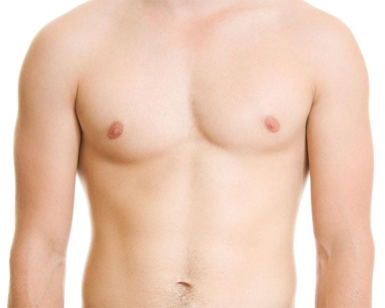 a pénisz megnagyobbodása műtét nélkül lehetséges