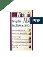 a pénisz megnagyobbodása és az e-vitamin)