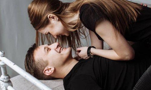 a vágy és az erekció hiánya