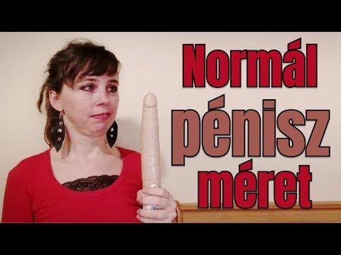 számít a pénisz mérete egy lánynak a pénisz és a fallosz milyenek