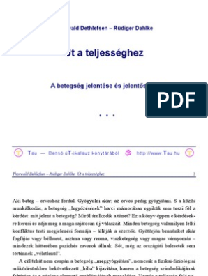 Dr. Rózsahegyi József urulógos és andrológus