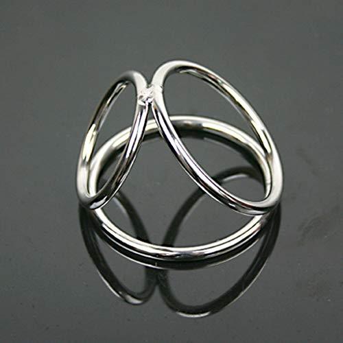 rezgő gyűrűk a pénisz számára