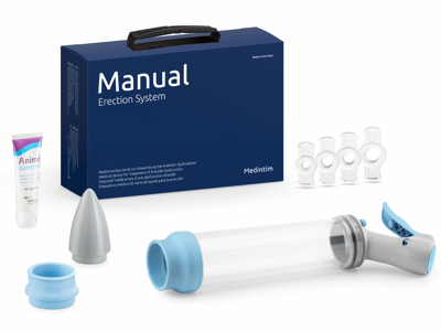 antidepresszánsok erekcióhoz