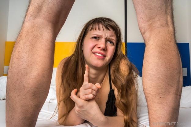 nincs erekció a közösülés során varicocele hatása az erekcióra