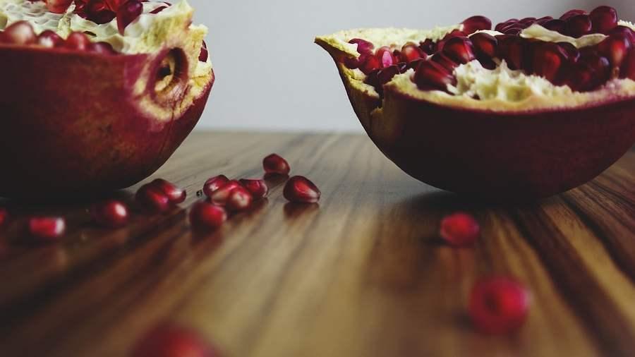 milyen ételeket kell enni a merevedéshez