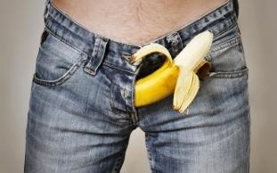 pénisz hosszának normája